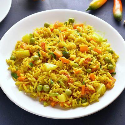 vegetarian-pilaf-TJRBKMH